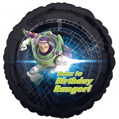 Balon Folie 45 cm Toy Story 24158