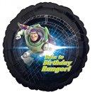 Balon Folie 45 cm Toy Story 24158