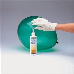 Tratament pentru luciu baloane latex - 236 ml, Qualatex 23406, 1 buc