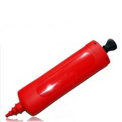 Pompa manuala pentru umflat baloane, Radar P-97, 1 buc