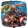 Balon folie 45 cm Avengers 2 Age of Ultron, Amscan 3038301