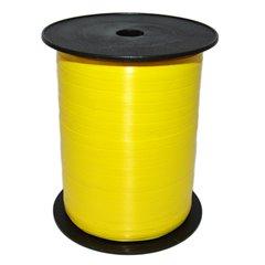 Rafie cedro(galben) pentru baloane si decoratiuni - 5mm x 500 m, Radar B37872