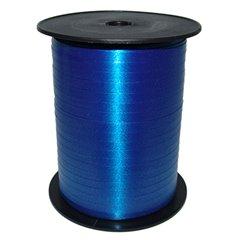 Rafie Blu real(albastru) pentru baloane si decoratiuni - 5mm x 500m, Radar B65705