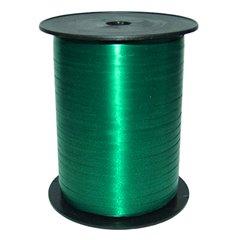 Rafie Pino(verde inchis) pentru baloane si decoratiuni - 5mm x 500m, Radar B65717