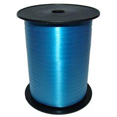 Rafie Turchese(bleu inchis) pentru baloane - 5mm x 500 m,Radar B65704