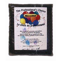 Plasa pentru 100 baloane, Qualatex 76389, 1buc