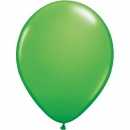 "Balon Latex 5"" Spring Green, Qualatex 25571"
