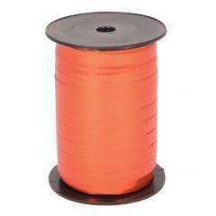 Rafie Hot Pink pentru legat baloane latex sau folie - 500 m, Qualatex 26536, 1 rola