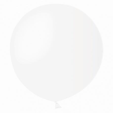 Baloane Latex Jumbo 75 cm, Albe, Gemar G220.01