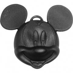 Greutate pentru baloane Mickey Mouse - 15 gr, Amscan 94407, 1 bucata