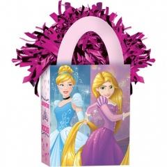 Greutate pentru baloane Printese - 156 gr, Amscan 110333